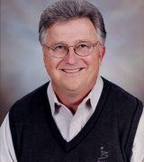 Jim Clark, Real Estate Pro in Davidson, NC
