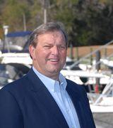 Terry  Rowe, Agent in Murrells Inlet, SC