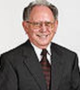 Bud Zeller, Real Estate Pro in Folsom, CA
