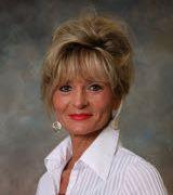 Profile picture for Brenda Bailey Blakley