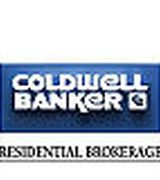 Glynice Coleman, Agent in Clifton, NJ