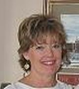Sandy Roberts, Real Estate Pro in Loganville, GA