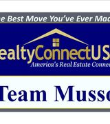 Team Musso, Real Estate Pro in Hauppauge, NY