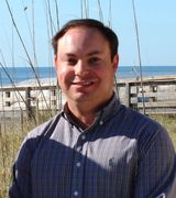 Taylor Means, Real Estate Agent in Orange Beach, AL