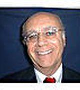 Bob Jurisich, Agent in San Carlos, CA