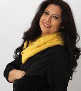 Ivonne Bellew, Real Estate Pro in Glendale, AZ