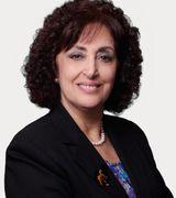JoElla Deliberto, Real Estate Agent in Jefferson Valley, NY