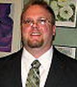 Samuel Richardson, Agent in Oklahoma City, OK