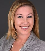 Becca Williams, Agent in Fort Wayne, IN