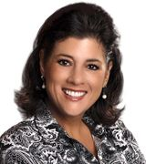Lorraine Ben…, Real Estate Pro in Seminole, FL
