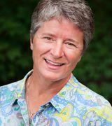Beth Ellis, Real Estate Pro in Bloomington, IN