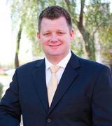 Justin Thorstad, Real Estate Agent in Goodyear, AZ