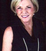 Jane Flatt, Agent in Cookeville, TN