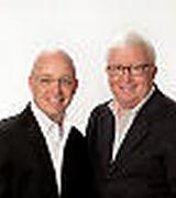 Dan & John O…, Real Estate Pro in Fort Lauderdale, FL