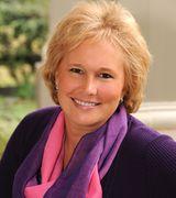Profile picture for Dana Fassett