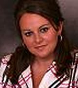 Jessica Boal, Agent in Cuyahoga Falls, OH