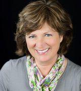 Mary Pat O'Connor, Agent in Lake Geneva, WI