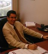 Chris with CRS, Real Estate Agent in Douglasville, GA