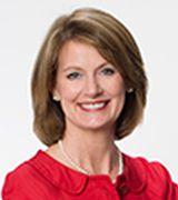 Elizabeth Gray-Carr, Agent in Anderson, SC