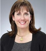 Sandy Mosberg, Real Estate Agent in Columbia, MD