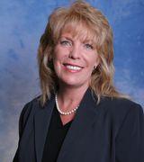 Robin  Leineke, Real Estate Agent in Emeryville, CA