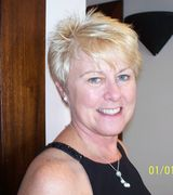 Judy Suder, Real Estate Agent in Wildwood, NJ