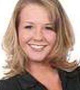 Elanita Ewing, Real Estate Pro in Covington, GA