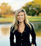 Michelle Martin, Real Estate Agent in Chicago, IL