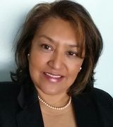LuLu Debolt, Real Estate Pro in Sunland, CA