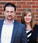 David Blanton, Real Estate Pro in Buford, GA