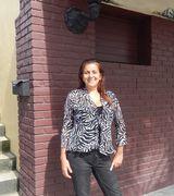 Zoe Madison, Agent in Lake, MI