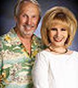 Mark and Lori Darling, Agent in Palm Desert, CA