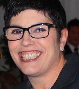 Profile picture for Kristina Patafio
