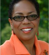 Denise Friend Foster, Agent in Columbus, OH