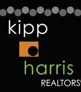 Kipp Harris…, Real Estate Pro in Fargo, ND