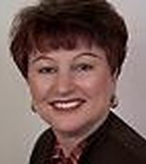 Claudia Starck, Real Estate Agent in Arlington Heights, IL