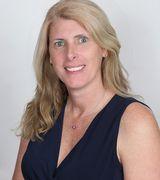 Eileen Meehan, Real Estate Pro in Woodcliff Lake, NJ
