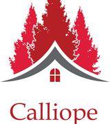 Calliope Real Estate Group, Real Estate Agent in Irvine, CA