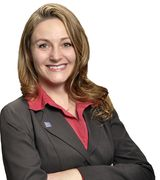 Sarah Marrinan, Real Estate Agent in Vadnais Heights, MN