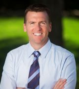 Jack Campbell, Real Estate Pro in San Diego, CA