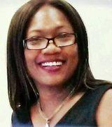 Nicole Allen, Real Estate Pro in MA,