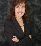 Angel Worley, Real Estate Pro in Fleming Island, FL