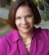 Stephanie Garrison, Real Estate Agent in Alexandria, VA