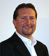 David Parker, Real Estate Pro in Clearwater, FL