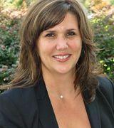 Dee Bankston, Real Estate Pro in Springfield, GA