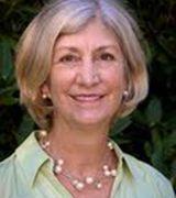 Suzanne David, Agent in Mystic, CT