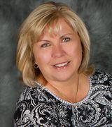 Karin Robison, Real Estate Pro in Libertyville, IL