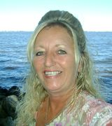 Bonnie Miller PA, CNE, Cdpe, Real Estate Agent in Ft Myers, FL