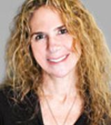 Jane Greenbe…, Real Estate Pro in New York, NY