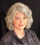 Lenore Rubino, Real Estate Agent in Washington, DC
